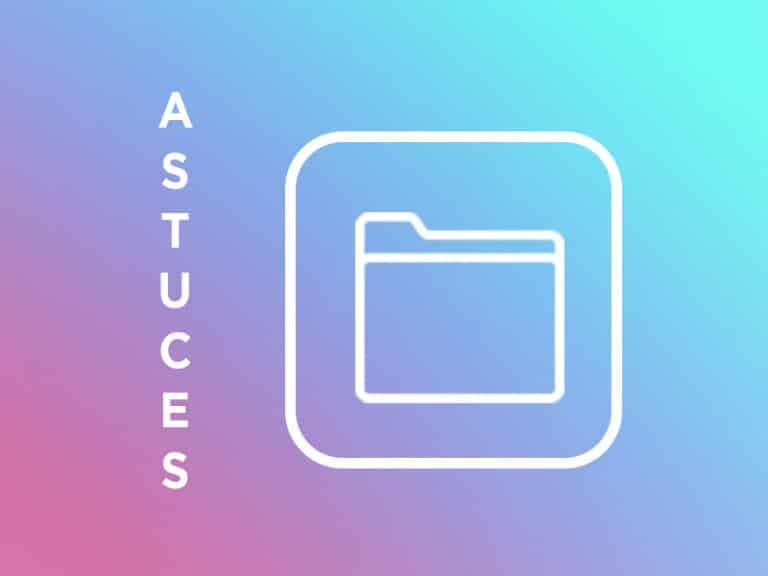 Astuce Perfony : peut-on réouvrir des actions clôturées ou des dossiers archivés ou supprimés ?