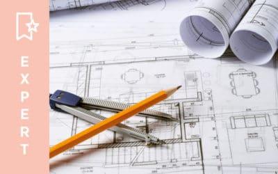 Accompagnement Perfony : focus sur l'architecture