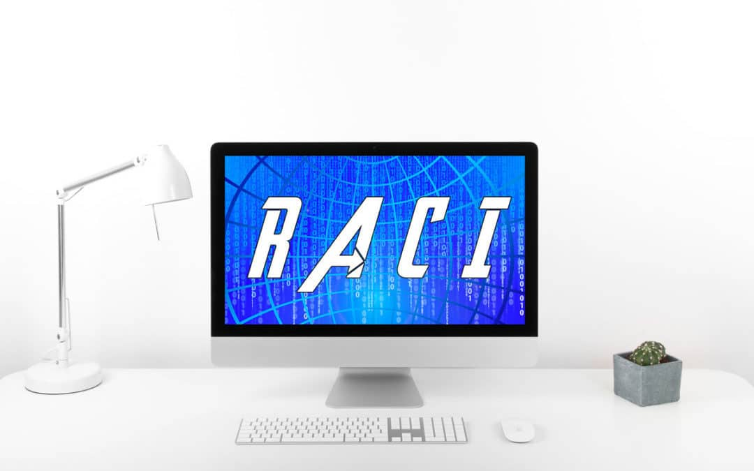 """Rôles et responsabilités : qu'est-ce que la """"Matrice RACI""""?"""