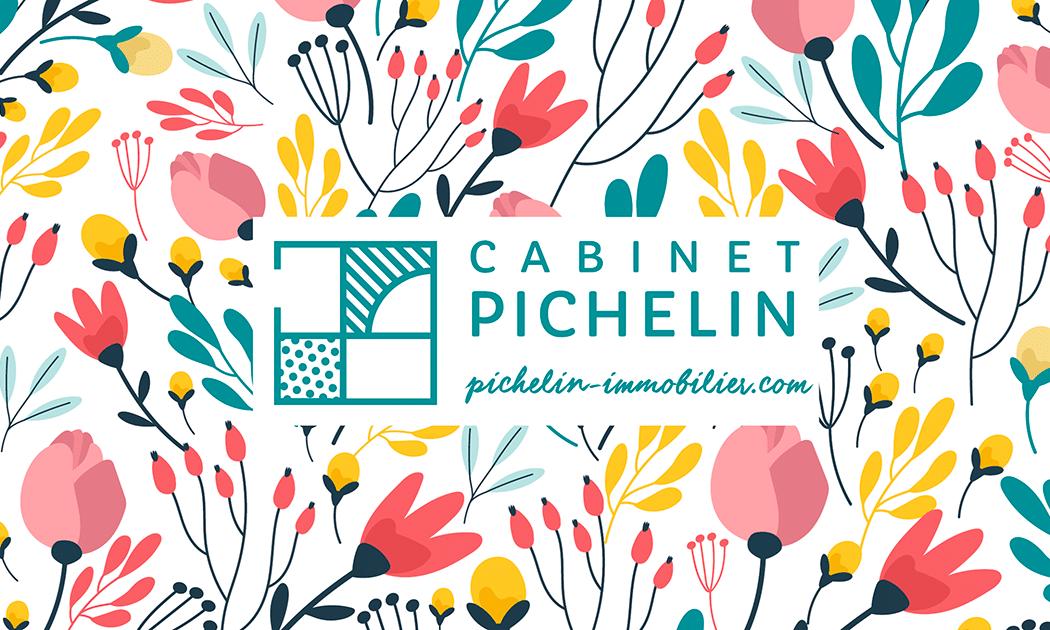 Connaissez-vous le Cabinet Pichelin ?