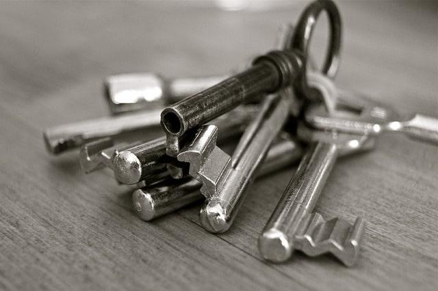 Les clés d'un système de gestion
