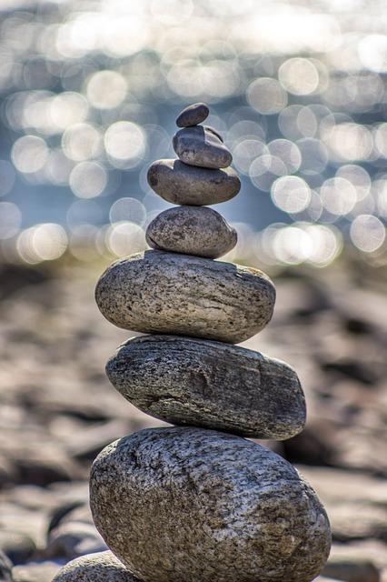 Equilibre des temps de vie : 5 bénéfices pour l'entreprise