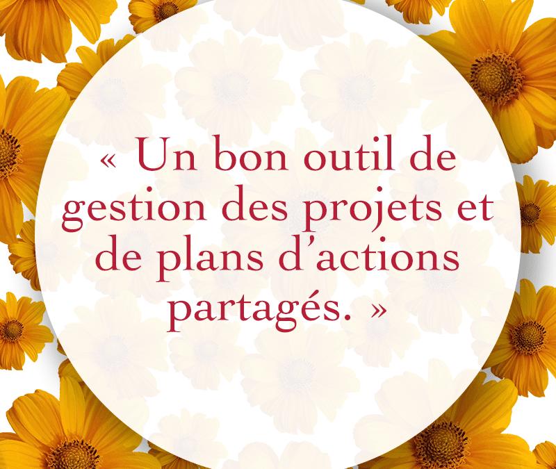 Parole d'utilisateur : Clément GRONON