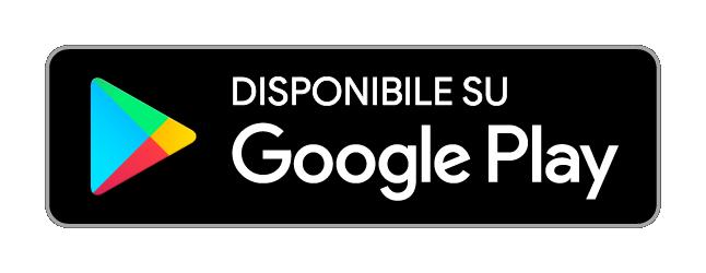Scarica l'applicazione Perfony su Google Play