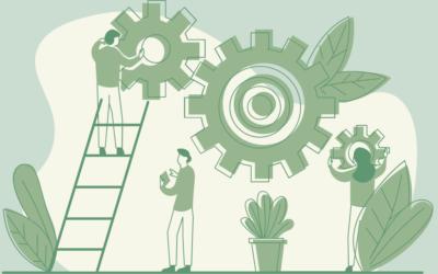 Continue verbetering en operationele uitmuntendheid: welk proces moet worden toegepast?