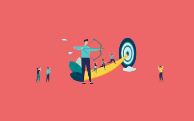 Beste praktijken en methoden om uw processen te optimaliseren en operationele uitmuntendheid te versterken