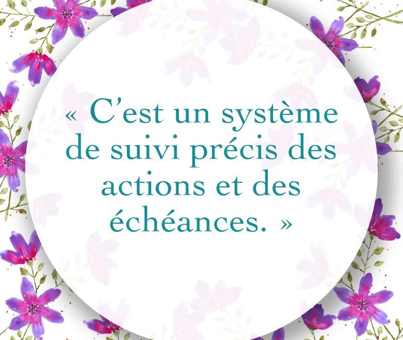 Parole d'utilisateur : Yann AUDRAN