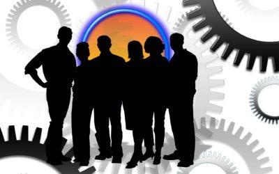 Eccellenza operativa: tra metodi di lavoro e gestione del team