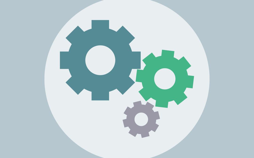 Les méthodes d'excellence opérationnelle : l'exemple du Lean management