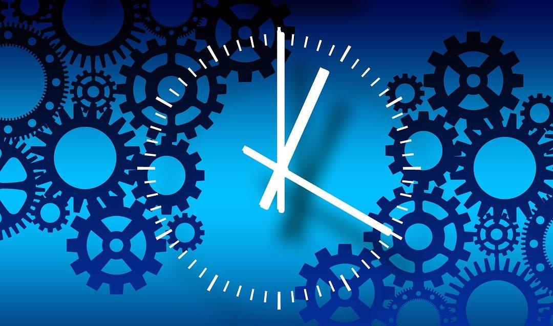 Comment améliorer la gestion des opérations et le processus de production pour atteindre l'excellence opérationnelle ?